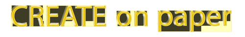 name-symbol-site-10