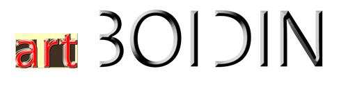 name-symbol-site-6
