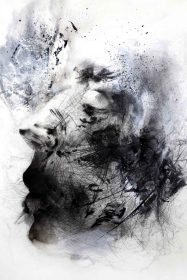 Artwork from Rainier Boidin, Kunstwerk van Rainier Boidin